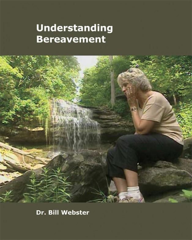 Understanding Bereavement