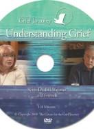 Understanding Grief – DVD
