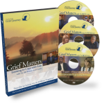Grief-Matters-DVD-CASE—3D